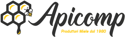 Apicomp