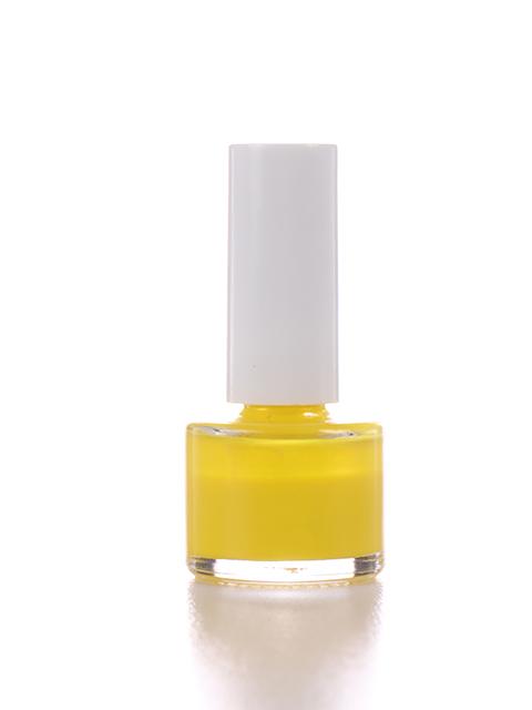 Vernice marcareggina giallo