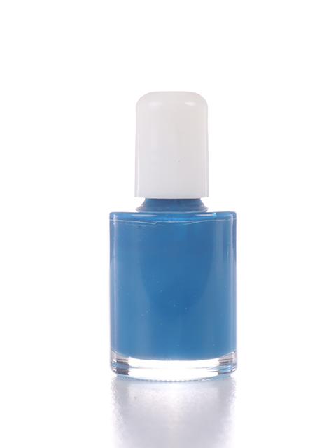Vernice marcareggina blu