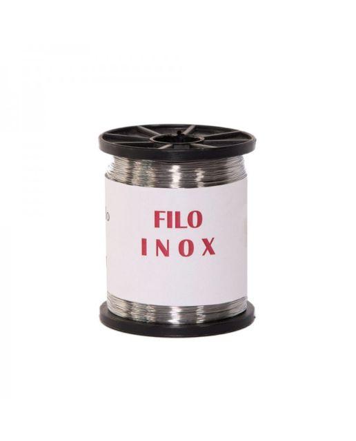 Filo inox 500g